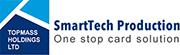 SmartTech Production | Leading Card Manufacturer